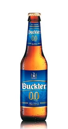 buckler_00