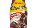 choleck-chocolate_sinfondo