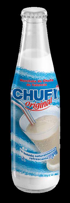 horchata-chufi_sinfondo