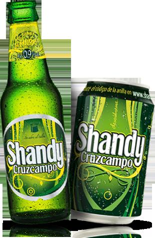 shandy_sinfondo