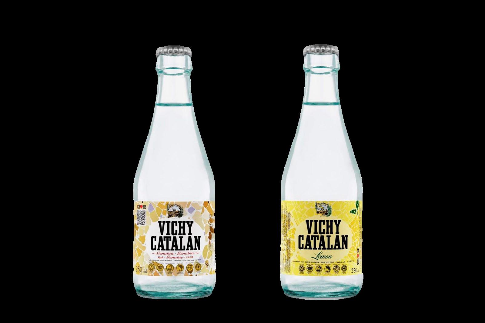 vichy-catalan_sinfondo