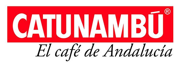 catunambu132